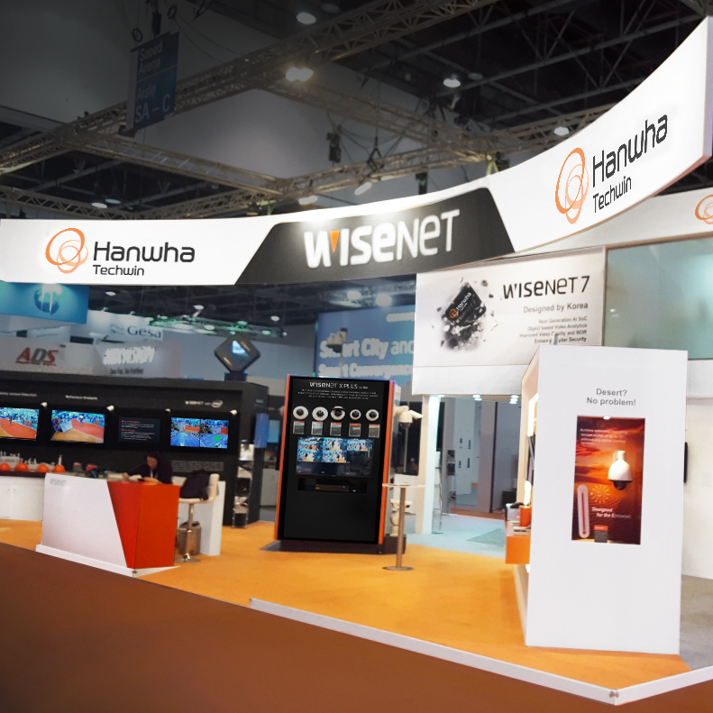 INTERSEC_WORKS